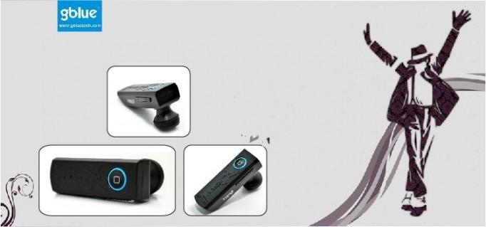 Bluetooth Gblue GD212 sự kết n..