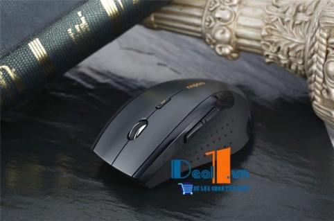 HOT Chuột không dây Rapoo 7300..