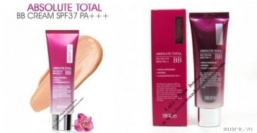 Deal1.vn - Kem nen BB Cream DIAMOND Skin7..