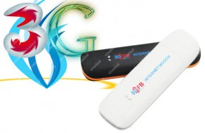 Deal1.vn - USB 3G Chinh Hang FB Link 3 ma..