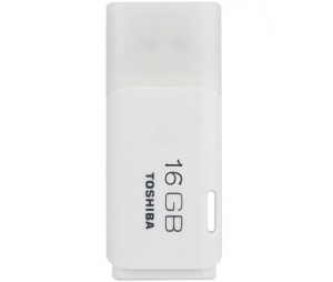 Deal1.vn - USB TOSHIBA 16GB chinh hang BH..