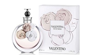 Nước hoa nữ Valentina 80ml