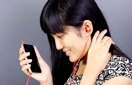 Tai Nghe Beats By Dr Dre Âm T..