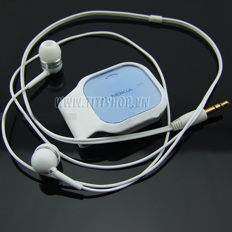 Tai nghe Bluetooth BH214 KẸP Á..