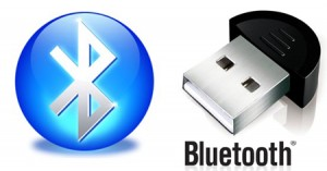 Deal1.vn - USB Bluetooth 2.0 GON NHE TIEN..
