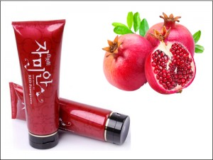 Deal1.vn - HOT Compo RED Pomegrante Hat l..