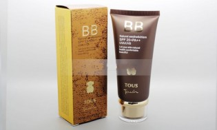 Deal1.vn - Kem nen BB Cream Tous Touch ti..