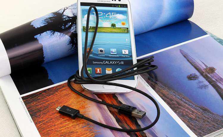 Cáp USB Charge SAMSUNG S3 NOTE .... Tiện dụng thay thế cho Cable samsung bị hư bị mất của bạn tiện dụng mọi lúc mọi nơi an toàn cho dế yêu là caple chuyên dụng cho Samsung