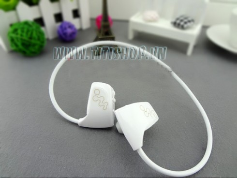 HOT MP3 2G Thể Thao NWZ-W262 Đ..