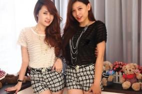Deal 14 - AO REN BONG DANG THU TT505