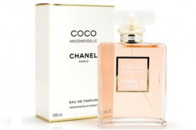 Deal 14 - NUOC HOA CHANEL COCO NH016