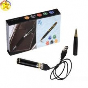 Deal 5 Sao - BUT USB CAMERA 8GB 5 IN 1 TIEN DUNG