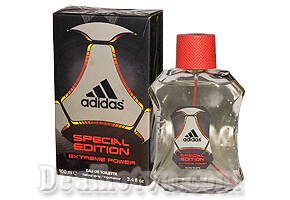 Deal Hot VN - Adidas Extreme Power Special Edition la mot mui huong nam tinh that quyen ru, mot dong san pham trong bo suu tap...