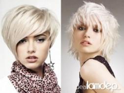 Đến với SALON TÓC ANDY khách hàng sẽ thật sự hài lòng bởi đôi tay chuyên nghiệp của các chuyên gia tóc làm nên phong cách phái đẹp nhé! Sở hữu voucher trị giá 40.000VNĐ, giảm đến 90% chỉ có !