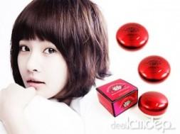 PHẤN BỘT NỀN THƯƠNG HIỆU PALGANTONG ( Hàn Quốc) - là một trong những thương hiệu mỹ phẩm có uy tín hiện nay đang được phụ nữ châu Á tin dùng.