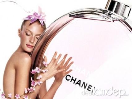 CÙNG MUA - NƯỚC HOA CHANCE CHANEL của PHÁP GIẢM GIÁ RẺ còn 130.000đ GIẢM 48%, với hương thơm quyến rũ kết hợp cùng công nghệ lưu giữ hương thơm lâu sẽ giúp bạn thu hút phai mạnh đấy,