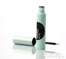 Kẻ mắt nước Maybelline - Eyeliner Mineral Black: Bí Quyết Cho Bạn Nữ Đôi Mắt Long Lanh Đẹp Mê Hồn. Chỉ 68.000đ !