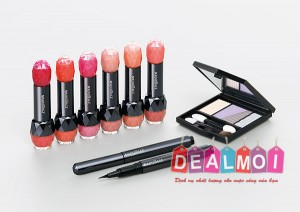 Deal Mới - Son moi Maquillage...
