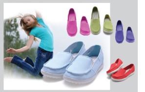 Giày Sport cực nhẹ