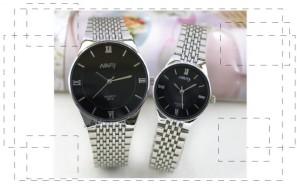 Đồng hồ đôi NARY
