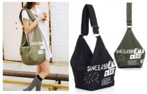 Túi thời trang big bag