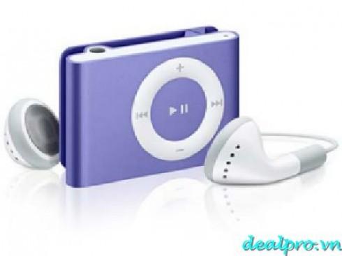 Deal MP3 Giá sốc trong tháng Chỉ 40.000 Bạn sẽ sỡ hữu ngay 1 máy nghe nhạc thời gi...