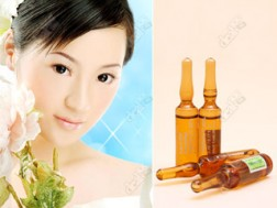 Serum Vitamin C 5ml Đẹp Da