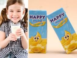 30 Hộp Sữa Tươi Nguyên Chất ...
