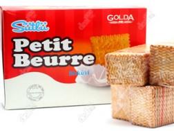 Bánh Biscuit Nhãn Hiệu Golda Hộp ...