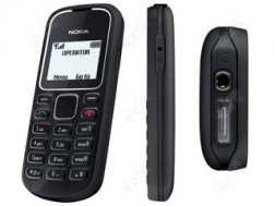 Điện Thoại Nokia 1280