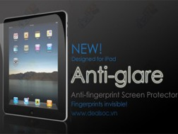 Deal Soc - Mieng Dan Man Hinh Ipad 2