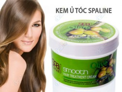 Deal Soc - Kem U Toc Spaline Lavo 1000ml