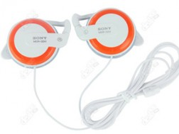 Deal Soc - 2 Tai Nghe Kieu Dang Sony Q50