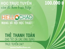 Deal Soc - Cong Cu Thu Hut Tien Bac