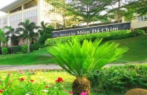 Deal Soc - Resort 4* Mom Da Chim Phan thiet