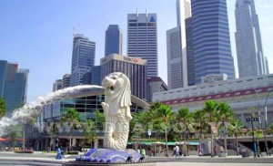 Deal Soc - Tour Du Lich Singapore - Sentosa 4N3D