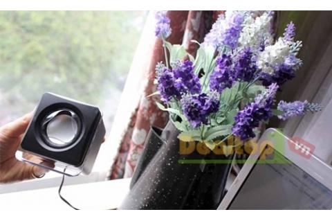 Speaker mini E182