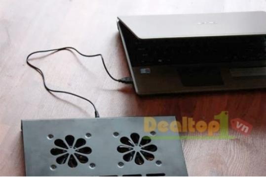 Fan Tản Nhiệt Laptop X300
