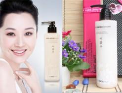 Sữa Rửa Mặt The Face Shop Rice Water Bright - Hàn Quốc: Chiết Xuất Từ Gạo Và Sữa – Se Khít Lỗ Chân Lông Cho Bạn Làn Da Trắng Hồng Mịn Màng Giá 69.000VND Giảm 62% So Với Giá Gốc 180.000VND Chỉ Có Tại Dealvip.vn