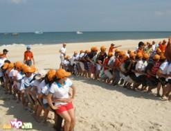 Tour Dã Ngoại Đèo Nước Ngọt – Long Hải khởi hành chủ nhật hàng tuần đi về trong ngày với Voucher 390.000VND Giảm 37% So Với Giá Gốc 620.000VND Chỉ Có Tại Dealvip.vn