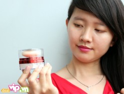 Phấn Phủ Bột Mịn Loose Powder THE FACE SHOP : Phấn Mịn - Bám Chắc - Không Bóng Dầu Có Tông Màu Tự Nhiên Mang Lại Vẻ Rạng Ngời Cho Phái Đẹp Giá 65.000VND Giảm 46% So Với Giá Gốc 120.000VND Chỉ Có Tại Dealvip.vn - 1 - Kem, Sữa Rửa Mặt - Kem, Sữa Rửa Mặt