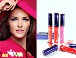 Son Dưỡng Môi The Face Shop Shine Color Gloss Với 3 Tông Màu Cùng Hương Dịu Ngọt Đem Lại Cho Bạn Đôi Môi Gợi Cảm Giá 53.000VND Giảm 65% So Với Giá Gốc 150.000VND Chỉ Có Tại Dealvip.vn
