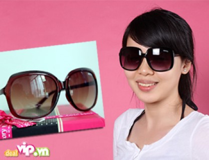 Mắt Kính Nữ Thời Trang Kiểu Dáng Gucci Cho Bạn Phong Cách Trẻ Trung Hiện Đại Giá 150.000VND Giảm Còn 69.000VND Tiết Kiệm 54% Chỉ Có Tại Dealvip.vn