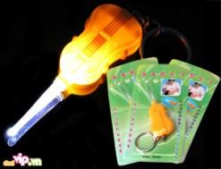 Combo 02 Móc Khóa Lấy Tai Có Đèn – Đầu Lấy Ráy Tai Bằng Nhựa Dẻo An Toàn Không Làm Đau Tai Giá 35.000VND Giảm 50% So Với Giá Gốc 70.000VND Chỉ Có Tại Dealvip.vn