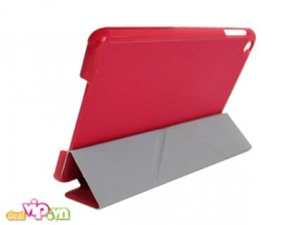 Chống Bụi Và Trầy Xước Cho iPad Với Bao Da iPad Mini Belk – Chất Liệu Cao Cấp – Kiểu Dáng Thời Trang. Giá 490.000 VNĐ, Còn 225.000 VNĐ Chỉ Có tại Dealvip.vn