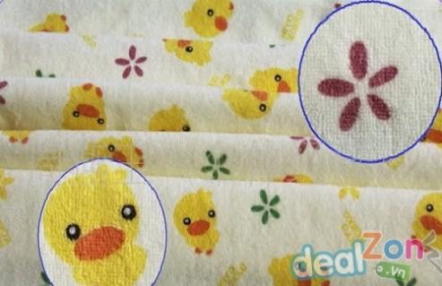 DZ235 - Tấm lót chống thấm Nhật cỡ TRUNG