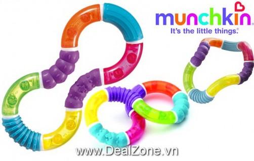DZ1036 - Gặm nướu đa năng số 8 Munchkin
