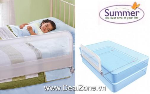 DZ1329 - THANH CHẮN GIƯỜNG ĐƠN SUMMER INFANT