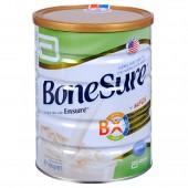Deca - Sua BoneSure 900g (Cho nguoi bi loang...