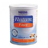Deca - Sua Nestle Nutren Fibre 400g (danh cho nguoi...